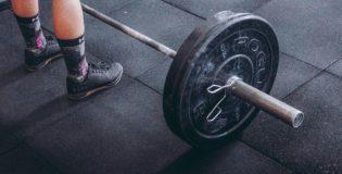 Alternatywa odżywek białkowych