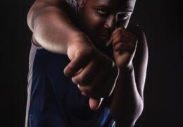ZMA suplement dla ćwiczących