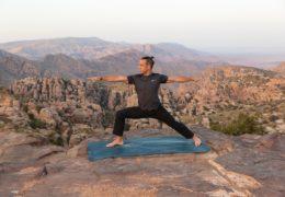 Białko a przyrost mięśni