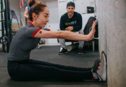 Dieta białkowo-węglowodanowa dla sportowca