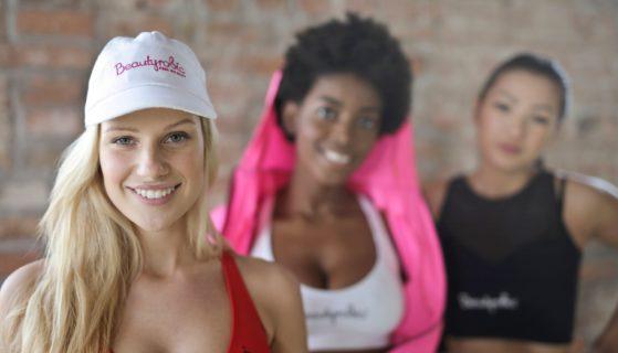 Białko serwatkowe – wsparcie w walce o masę